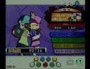 ポップン J-ハウスポップEX(ダンス【ビート】)
