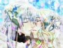 【乙女ゲーム】マーメイドプリズムOP