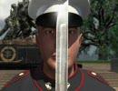 【実況】 Medal of Honor Pacific Assault をほそぼそとプレイpart3
