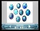 メトロイドプライム3  コラプション 全ギャラリー