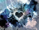 【neko】Inside my heart【ゆよゆっぺ】