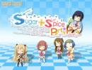【ニコカラ】Party☆Party Time!/Rita(歌入り)