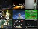 【9画面】テニミュ再現動画まとめ【修正版】