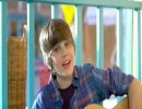 (1Mbps) 【PV】Justin Bieber - One Less Lonely Girl