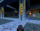 [ Gh ] DOOM64 MAP13 [ DARK CITADEL ]
