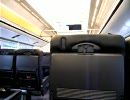 成田エクスプレスE259に乗ってみた