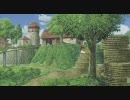 【訛り実況】 ぼくのなつやすみ 3 北国篇 小さなボクの大草原 Part.6