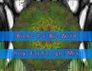 Bone To Be Wild - ReMix (I made it) Vocaloid