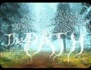 【訛り実況】 The PATH Vol:01