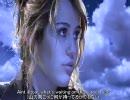 (日本語字幕・和訳付) 【PV】 Miley Cyrus - The Climb