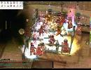 【Ro】Chaos GvG 単騎レーサー 10月11日