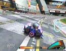 [Transpee]プレイ動画をひたすらうp Part2[Speed]