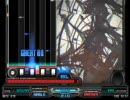【BMS】BOF2009の数曲をExtraでプレイしてみた【隠しモード】
