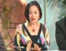 チャンネル桜 テレ朝 報道ステーション検証 誰が閔妃を殺害したのか?