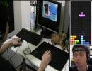 脳波マウス「NIA」でテトリスやってみた! thumbnail