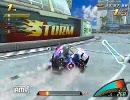 [Transpee]プレイ動画をひたすらうp Part5[Speed]