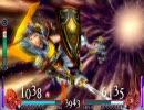 【ディシディア】ジタンの観察日記~4分の1倍速ウォーリア・o(ry~