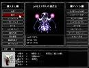 【実況】セフィロティックタワー62F~71F【いきなり最終回】
