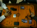 東方カードゲームVision関西プレイヤーの自重しない戦い 22