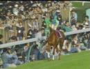 【競馬】 1998 毎日王冠 サイレンスズカ 【ちょっと盛り+α】