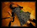 【(⑨+⑯)x③】魁!ミッドナイト【踊ってみた】