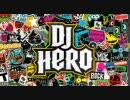DJ Hero Music -  Vanilla Ice Vs MC Hammer