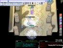 【Ro】 10/11 GvG Loki Fast vs セレとか麺とか Part3