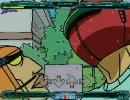 [StepMania]天体戦士サンレッドOP 『ウェザースリーのテーマ』
