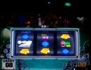 【作業用】パチスロ ハードボイルド Re:Light 3【喋り有り】
