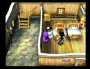 友人に薦められた「ドラクエ5(PS2版)」実況プレイしてみるpart2
