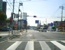 車載動画 国道30号線 岡山~玉野