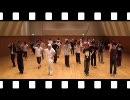 【第5回】関東オーディエンスを躍らせる程度のオフ