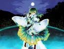 【東方Vocal】3L Medley ~風神録めぐり・2~【作業用】