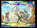 ZERO3 a-cho 第73回関西ランバト1on1 3位決定戦 2007/06/23