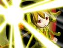 【MikuMikuDance】とあるIRCの記録 その2 thumbnail
