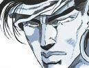 【ジョジョ第3部】うろ覚えで振り返る 承太郎の奇妙な冒険 PART25