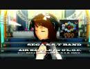 アイドルマスター AIR BATTLE for G-L.O.C.
