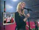 Faith Hill - The Star-Spangled Banner (Full Version)