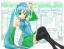 【mimimi】ファミマ秋葉原店に入ったらテンションがあがった