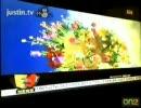 【E3】 スーパーマリオギャラクシー2 の発表で発狂する男達