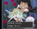 【REBORN!】ドカスドカス動画版【マイムマイム】