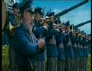 【映画】魔笛 -The magic flute-  (intro)