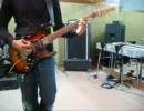 IMITATION LOVE/SIAM SHADEを弾いてみた。