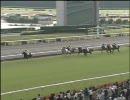 【競馬】 2006 新馬戦 ウオッカ 【ちょっと盛り】
