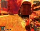 【ゆっくり実況】S.T.A.L.K.E.R. mission30 thumbnail