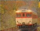 【のりもの大百科】ローカル線を走る列車たち