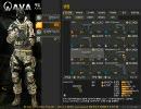 【A.V.A】SD 0.88な俺が韓国 AVA 40