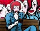 【ドナルドオリジナル】 ドナドナにしてあげる♪  【プリクマー】