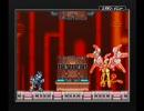 【GBA】ロックマンゼロ2 ハードモード ノ