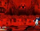 MUGEN KOF BOSS FIGHT 3 -PART24-